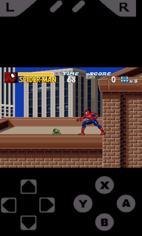 لعبة Amazing Spider-Man 1391141469-2.jpg