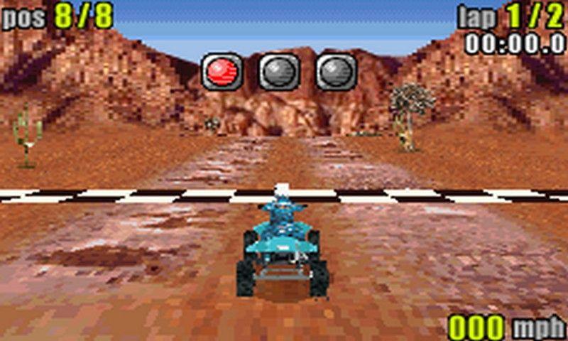 لعبة السباقات الوعرة ATV: Quad 1396775966-2.jpg