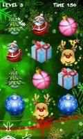 Christmas Holiday Match