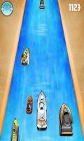 Jet Ski Water Racing Gold