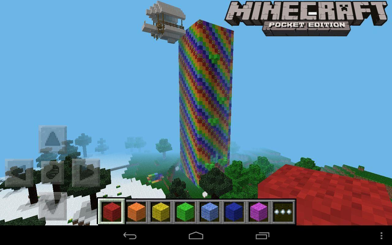Minecraft Games - Minecraft ender games kostenlos spielen