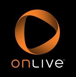 OnLive v1.3