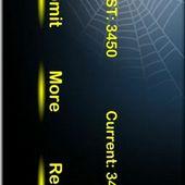 Spider Man 1.2.0