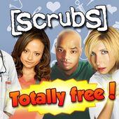 Scrubs freemium