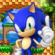 Sonic 4 Episode I v1.0.1