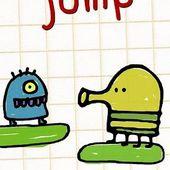 Doodle Jump 1.13.2