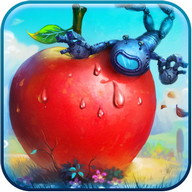 Shoot the Apple v1.0.7