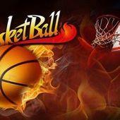Basketball 1.0
