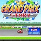 Grand Prix Story 1.0.4