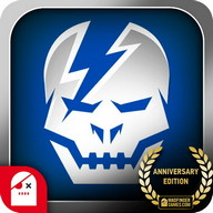 Shadowgun v. 1.1.0 (latest)