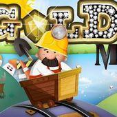 Gold Miner!