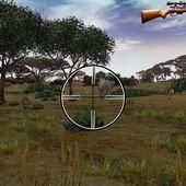 African Safari 1.0