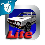 BB Rally Lite
