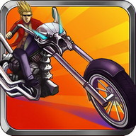 Racing Moto Ad-Free Version