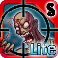 Zombie final Eliminater