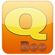 QuizzyBee