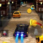 Death Racing Pro