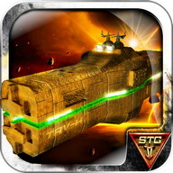 Space STG2 2.4.3