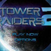 T.Raiders 2
