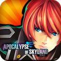 Apocalypse of Skyland I 1.03