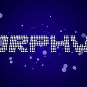 MorphWiz Play