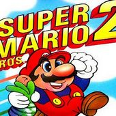 Super Mario Bros For Android Android Game APK (group werdoes app