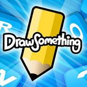 Draw Something by OMGPOP (FULL)