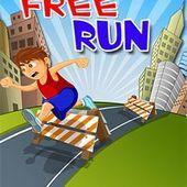 Free Run Lite