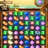 Jewels Deluxe V2.5 for Android