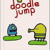 Doodle Jump For All Android