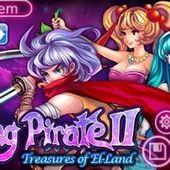 King Pirate 2