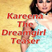 Kareena Dream Girl Teaser Lite