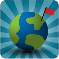 GeoQuest World Quiz