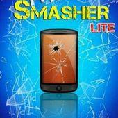 Phone Smasher