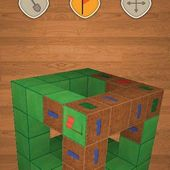 3D Minesweeper Premium 4.1.3