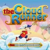 The Cloud Runner