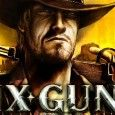 Six-Guns.apk
