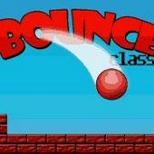 Bounce Classic