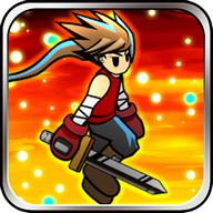 Diable Ninja2 (Mission)