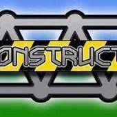X construccion