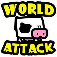 Abduction World Attack Full