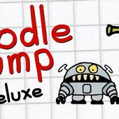 Doodle.Jump.for.Android 1.5 & 1.6