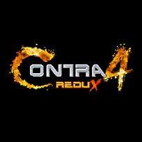 Contra 4 Redux v1.0