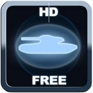Tank Assault Free