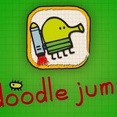 Doodle Jump(Paid)