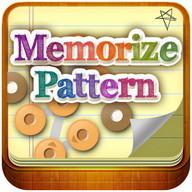 MEmorize Pattern