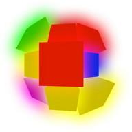 !3D Bubble Breaker