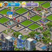 Pipo City