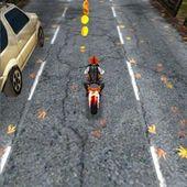 Speed Moto