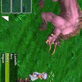 Final Fantasy3 1.0.2